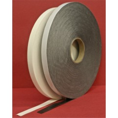 3/4 IN. x 216' White tape