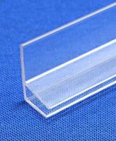 Shelf Clips & Retainers